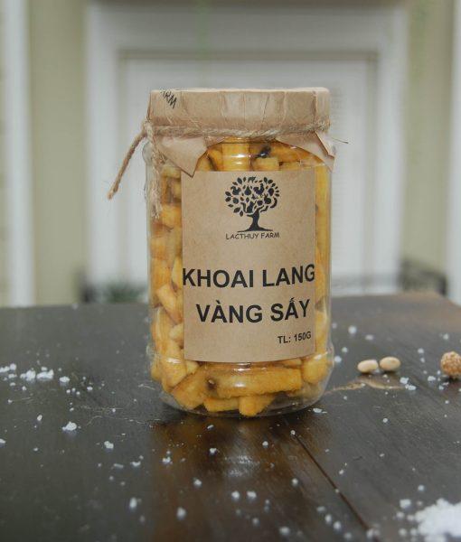 khoai-lang-vang-say